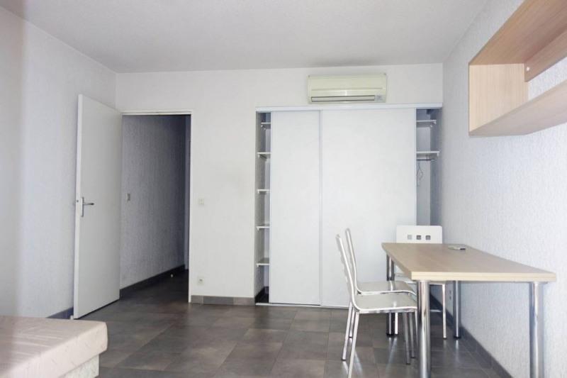 Verhuren  appartement Toulon 500€ CC - Foto 2