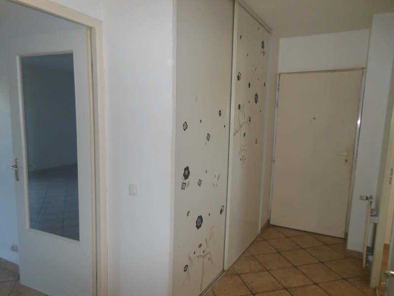 Location appartement Nimes 710€ CC - Photo 7
