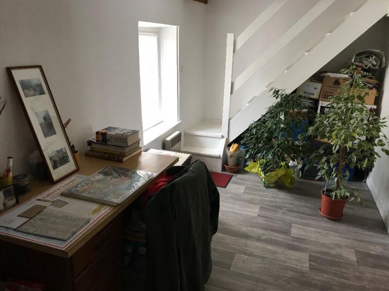 Vente maison / villa Pommeuse 149000€ - Photo 4