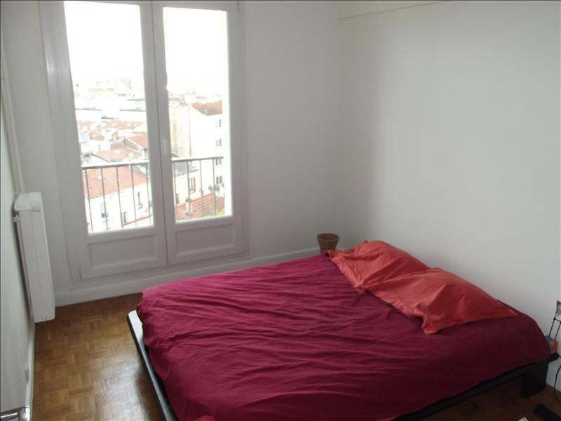 Vente appartement Bagnolet 232000€ - Photo 5