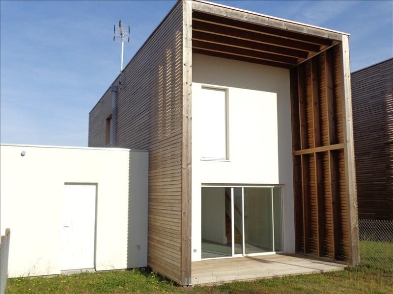 Vente maison / villa Dax 174847€ - Photo 1