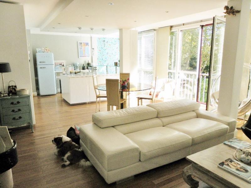 Sale apartment Avignon 255000€ - Picture 3