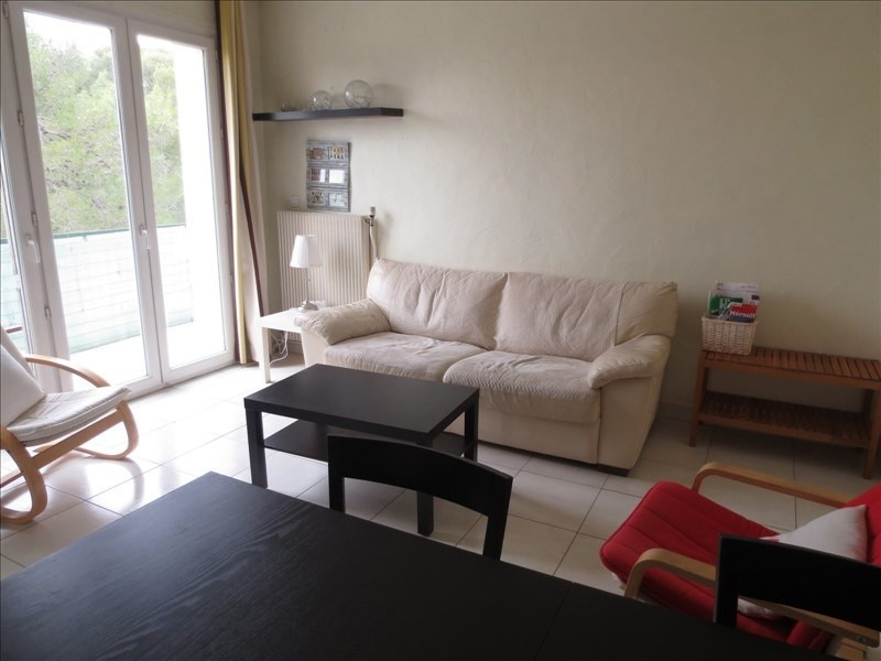 Sale apartment Montpellier 202 000€ - Picture 6