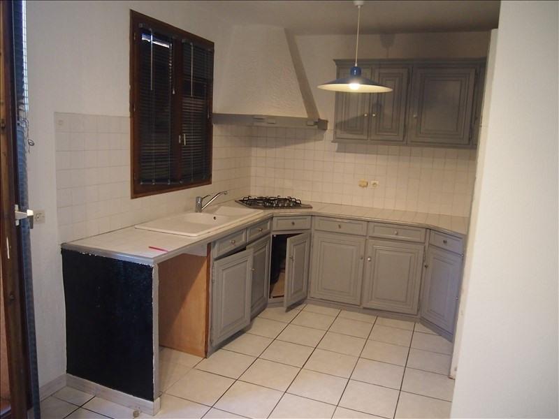 Rental apartment Bandol 1375€ CC - Picture 8
