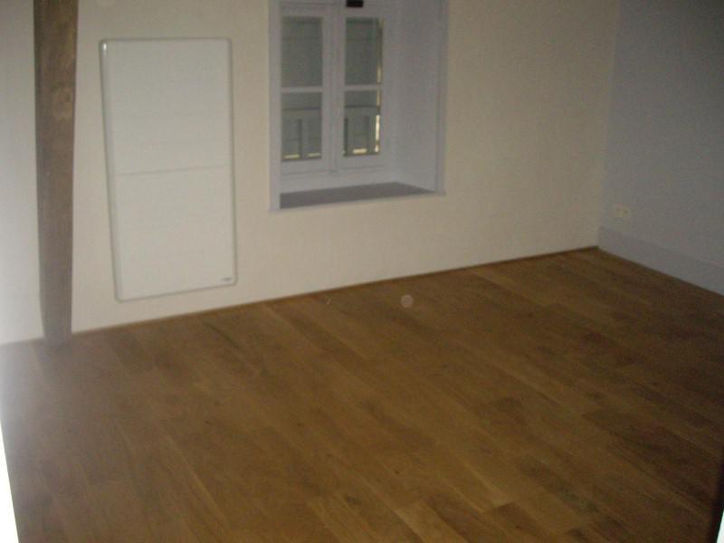 Sale house / villa Perreux 231000€ - Picture 8