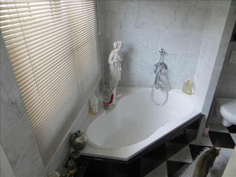 Vente de prestige appartement Clamart 868 000€ - Photo 8