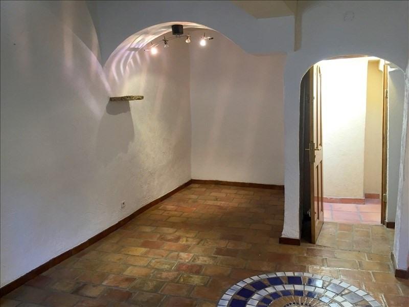 Vente appartement Pelissanne 89500€ - Photo 2