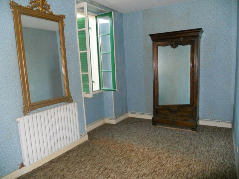 Vente maison / villa Blaye 107 000€ - Photo 9