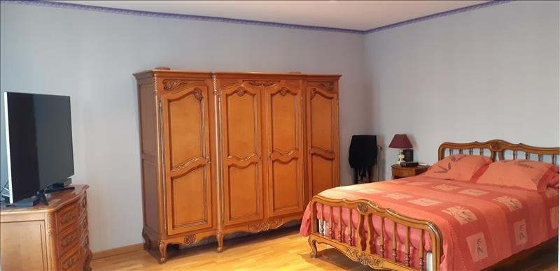 Vente maison / villa Villiers le bel 313000€ - Photo 3