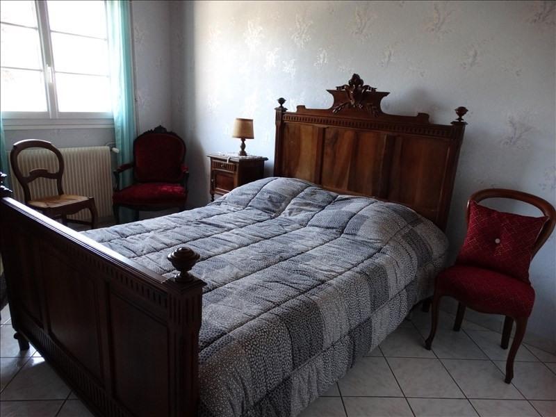 Sale house / villa Arsac 319200€ - Picture 5