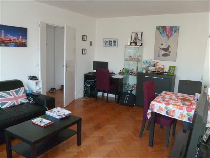 Sale apartment Sannois 197 000€ - Picture 3