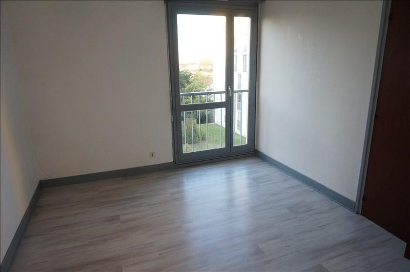 Vente appartement Toulouse 90000€ - Photo 6