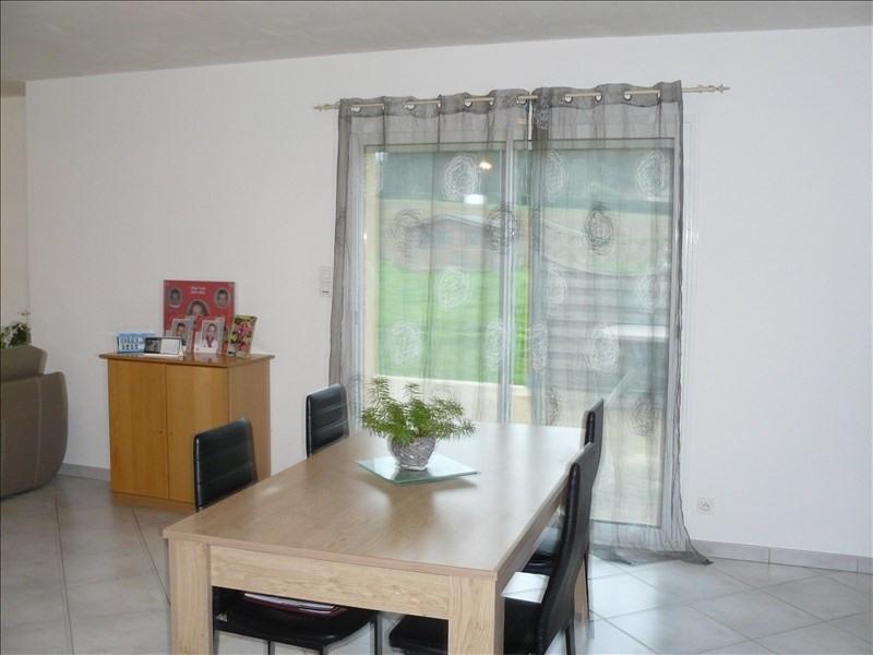 Vente maison / villa Guegon 164200€ - Photo 8
