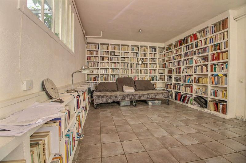 Vente maison / villa Nimes 509000€ - Photo 5