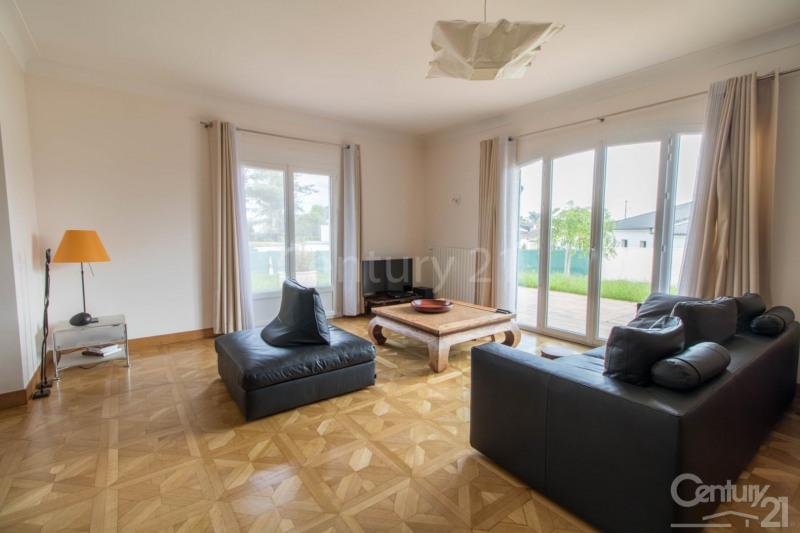 Location maison / villa Plaisance du touch 1650€ CC - Photo 5