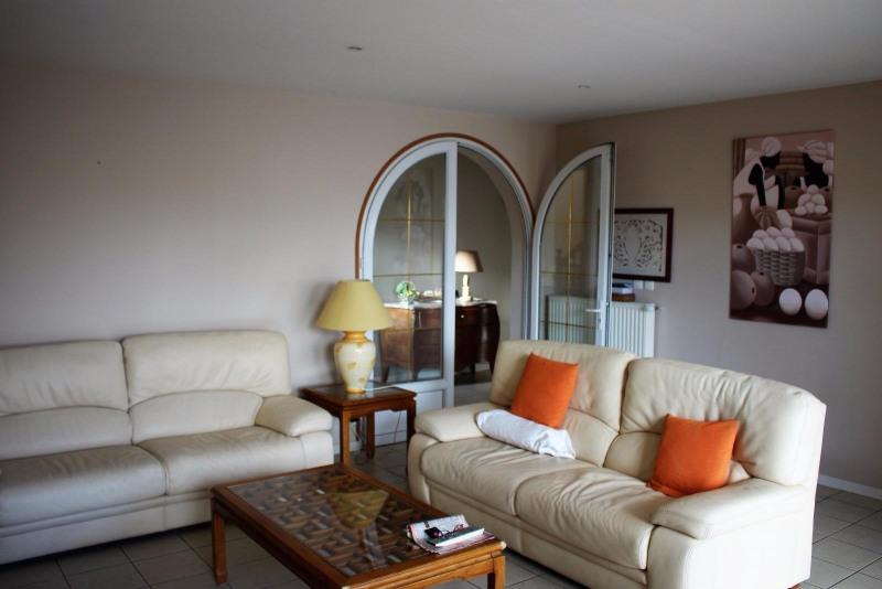 Vente de prestige maison / villa Les sables d olonne 769000€ - Photo 2