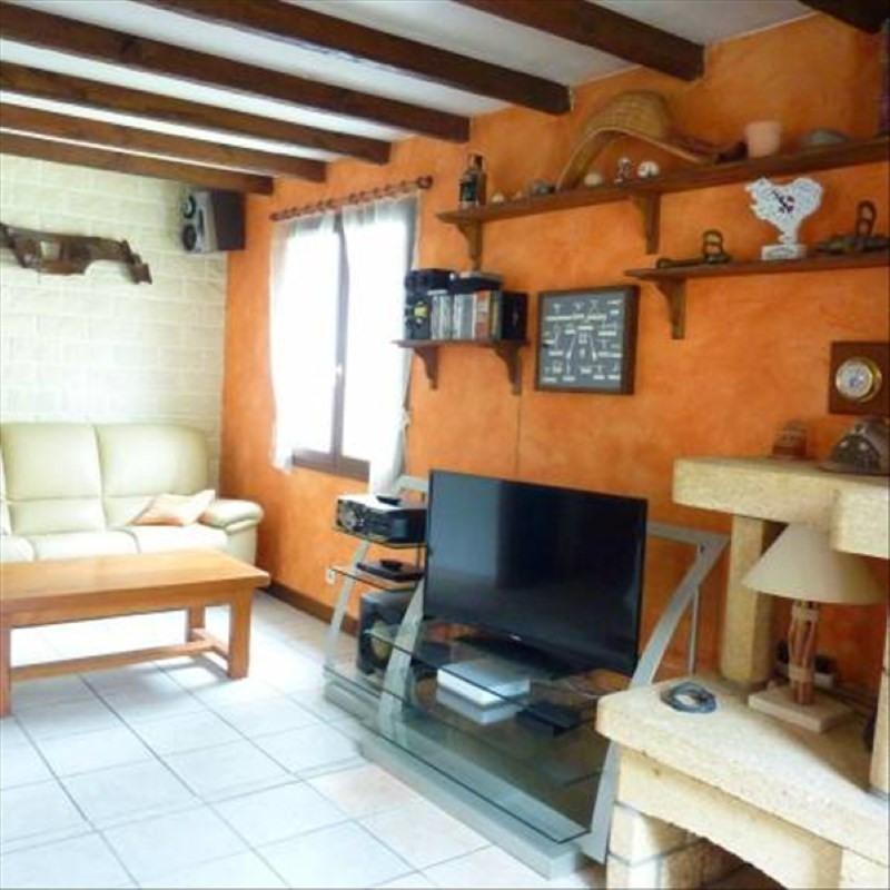 Vente maison / villa Hendaye 302000€ - Photo 3