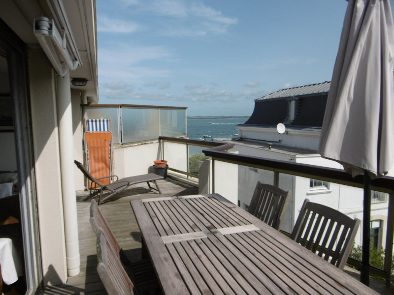 Vacation rental apartment Arcachon 1 272€ - Picture 8
