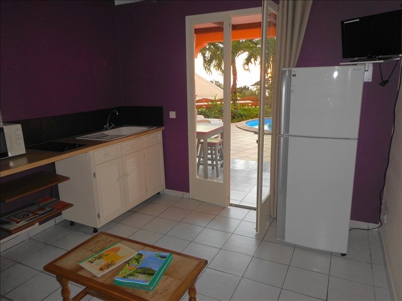 Investment property house / villa St claude 495000€ - Picture 4