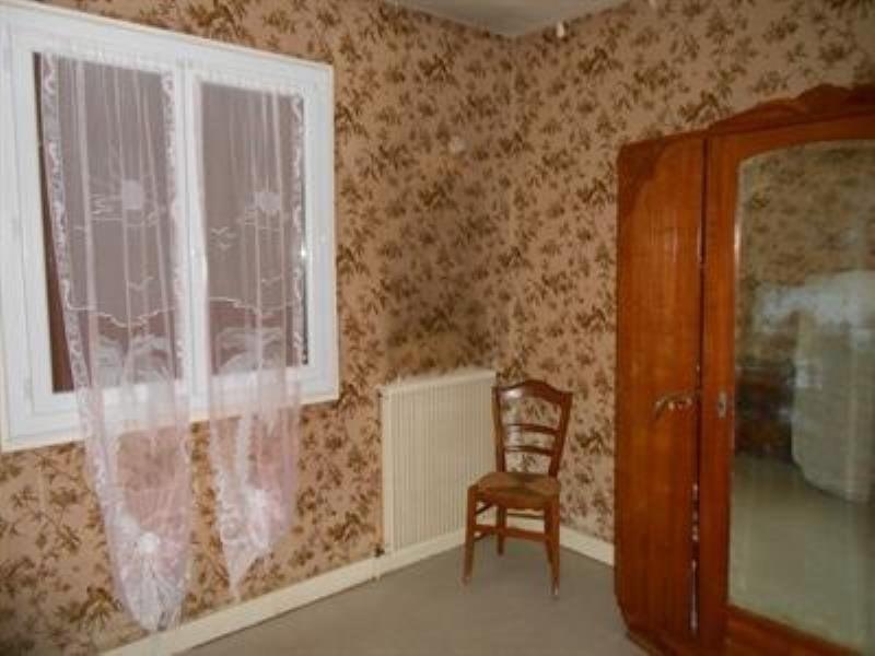Sale house / villa Orignolles 128400€ - Picture 6