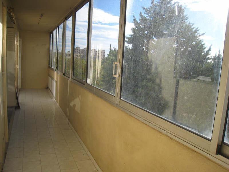 Location appartement Toulon 600€ CC - Photo 2