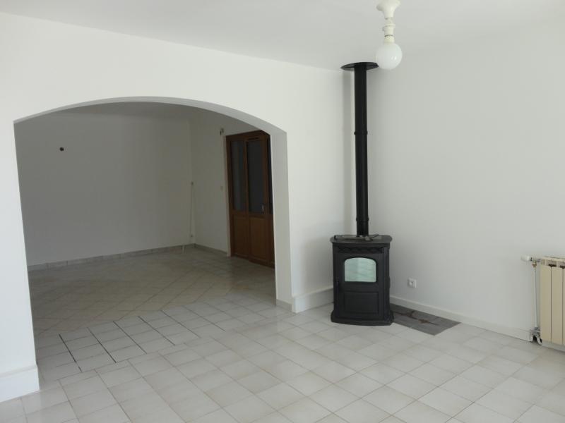 Vente maison / villa Grigny 395000€ - Photo 14