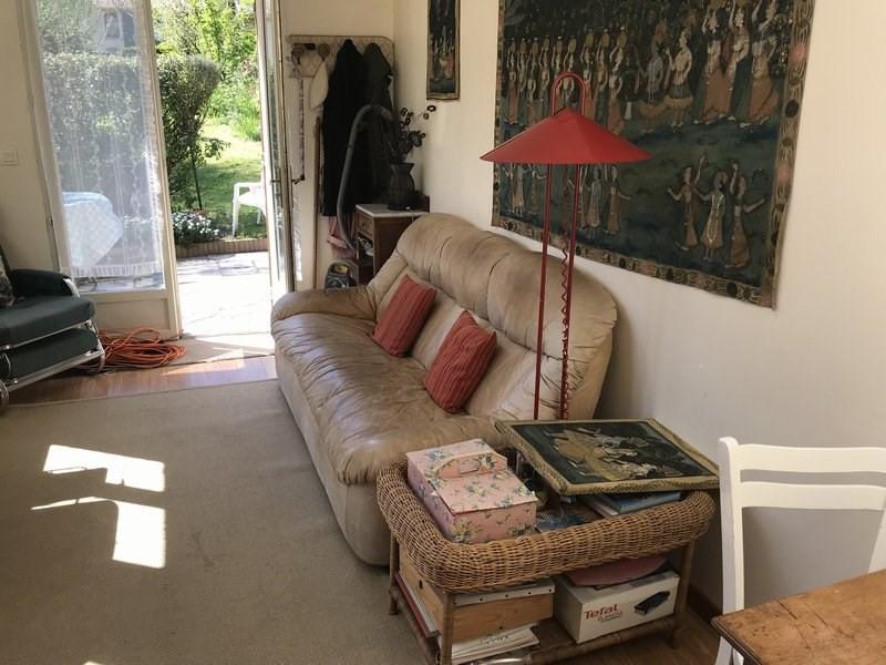 Vente maison / villa Medan 350000€ - Photo 2