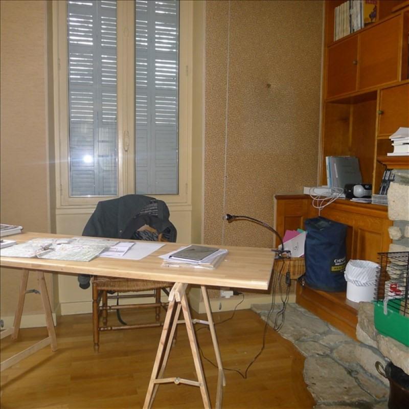 Sale house / villa Romans sur isere 330000€ - Picture 5