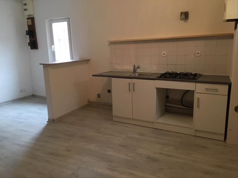 Vente maison / villa St quentin 45000€ - Photo 3