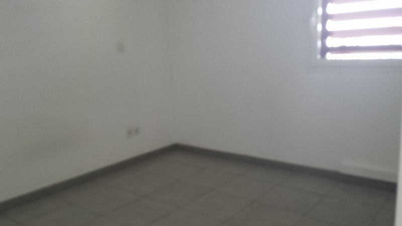 Vente appartement Ste clotilde 97 200€ - Photo 4