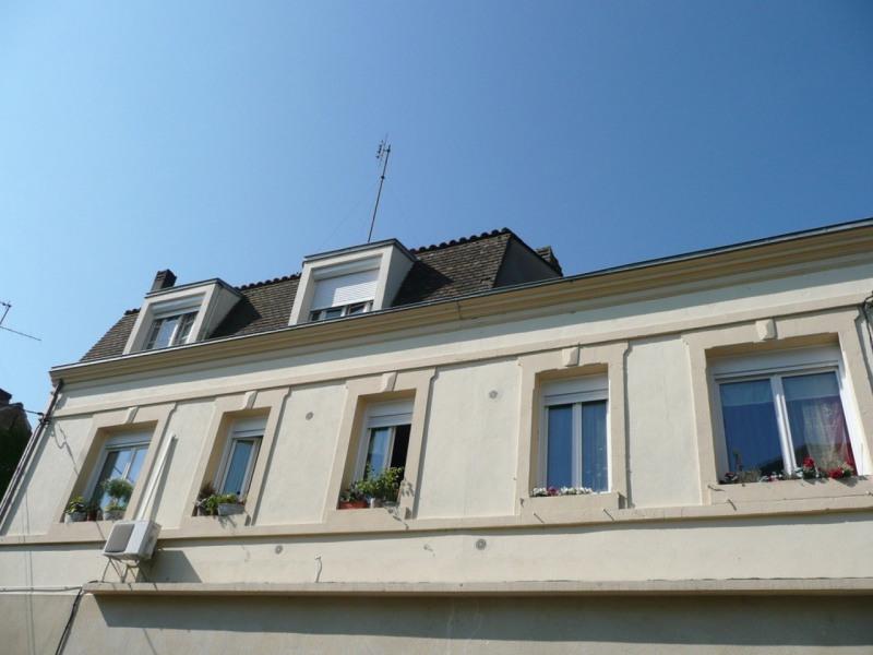 Sale apartment Bergerac 268150€ - Picture 1