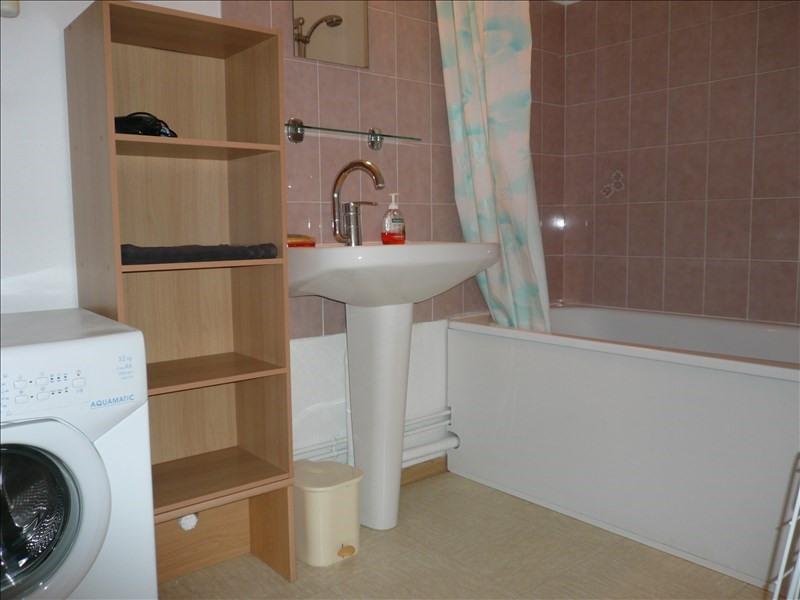 Location appartement La seyne sur mer 450€ CC - Photo 6