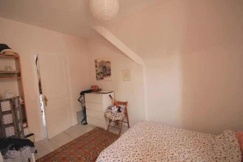 Vente appartement Villers sur mer 169000€ - Photo 6