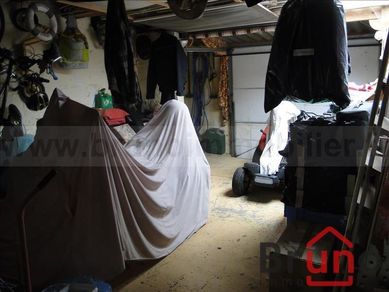 Verkauf haus Le crotoy 320800€ - Fotografie 13