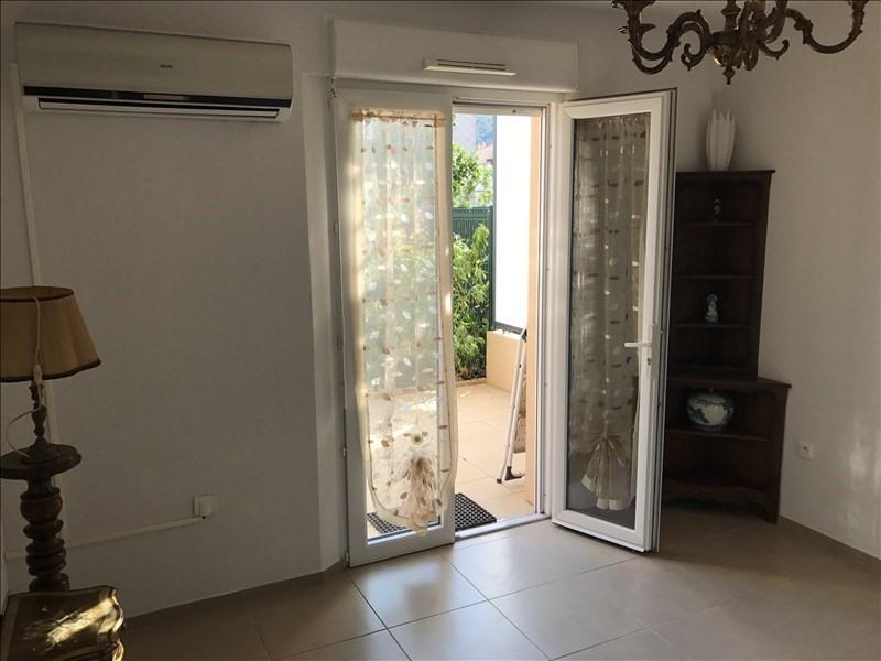 Vente appartement Cuers 215000€ - Photo 6