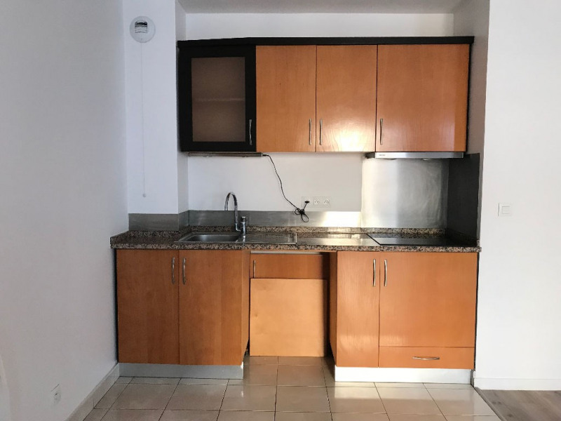 Affitto appartamento Arpajon 795€ CC - Fotografia 6