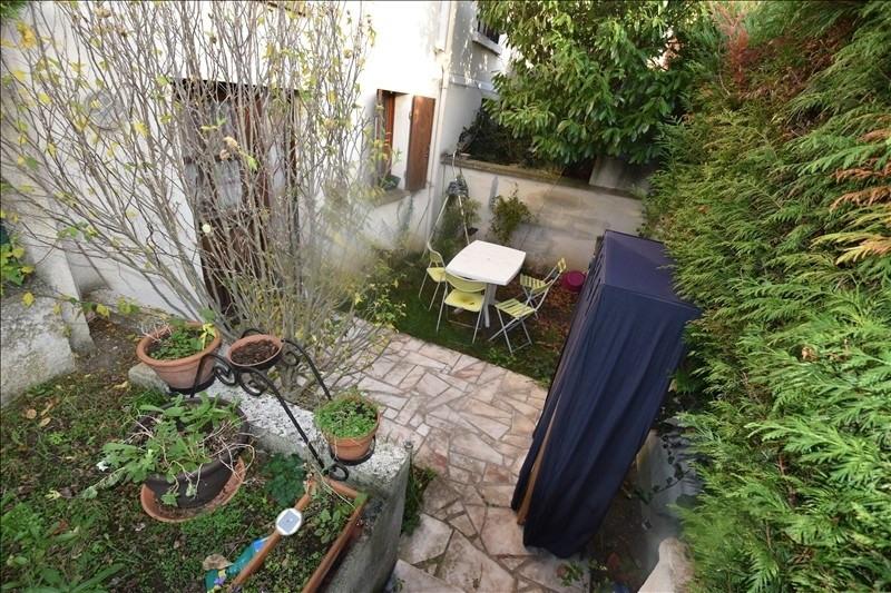 Revenda apartamento Sartrouville 175000€ - Fotografia 3
