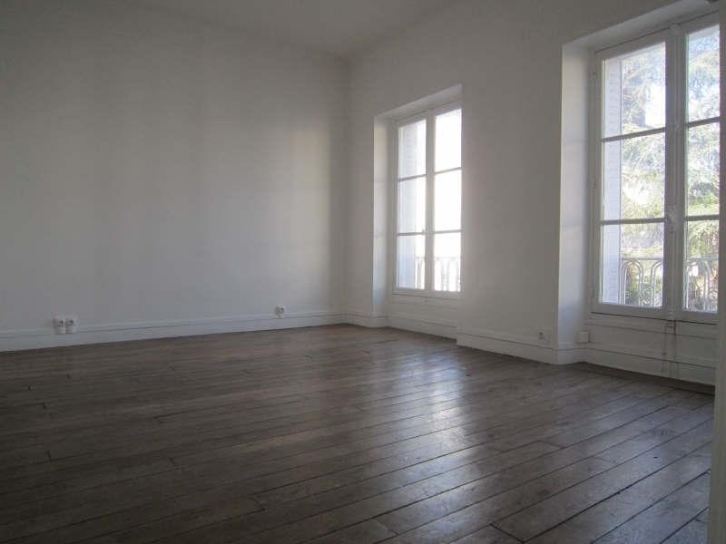 Produit d'investissement appartement Dourdan 328000€ - Photo 6