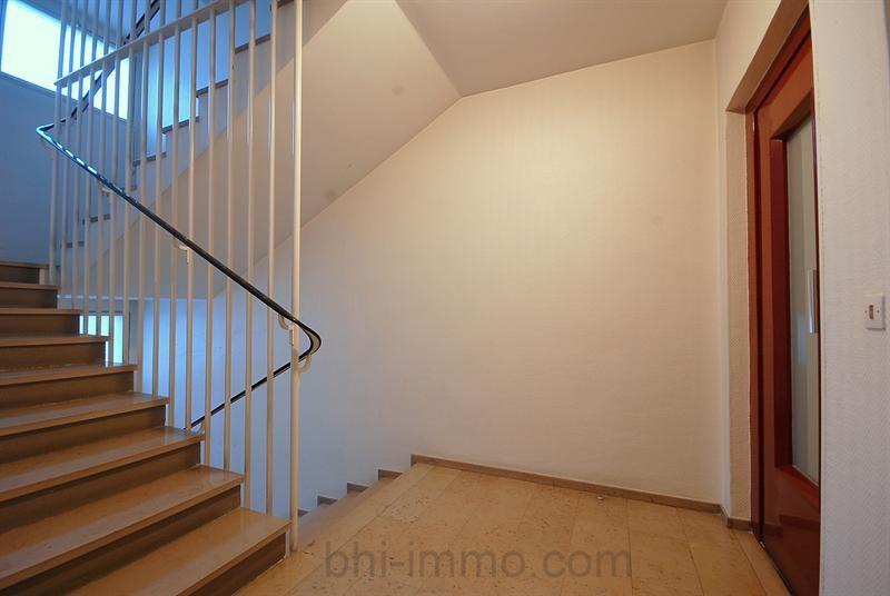 Sale apartment Paris 16ème 493000€ - Picture 4