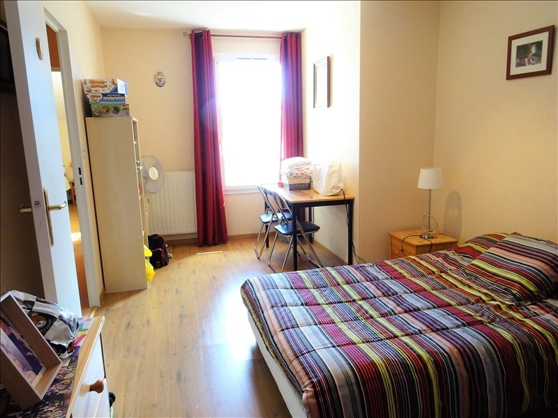 Vente appartement Mions 320000€ - Photo 15