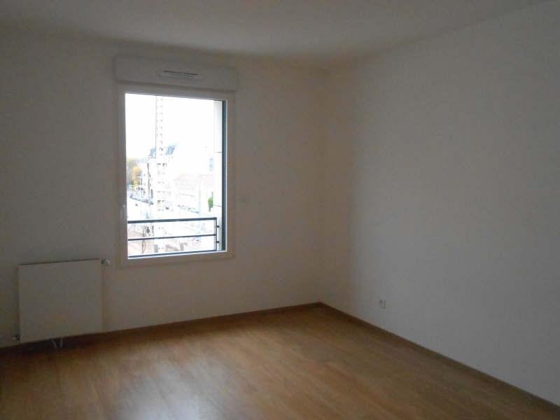 Location appartement Caen 835€ CC - Photo 4