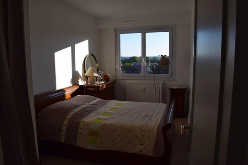 Vente appartement Evry 183 000€ - Photo 5