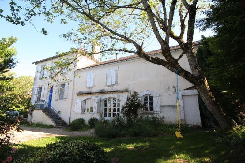 Vente maison / villa La bastide l eveque 150000€ - Photo 1