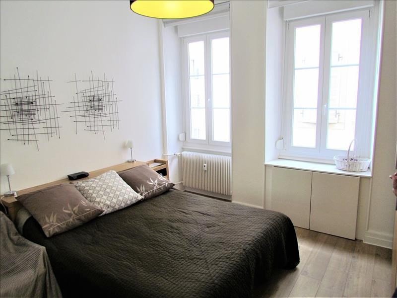 Vente appartement Strasbourg 418 700€ - Photo 4
