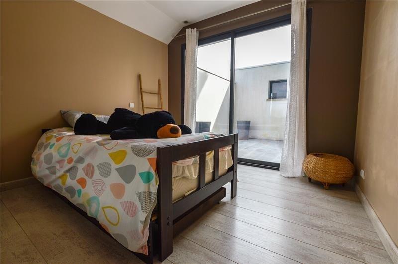 Deluxe sale house / villa Pau 520000€ - Picture 6