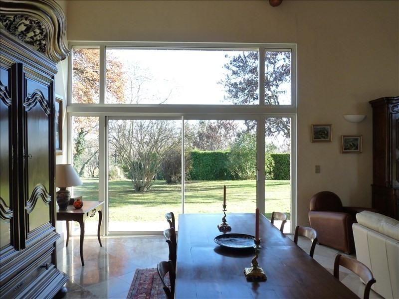 Deluxe sale house / villa Agen 892500€ - Picture 3
