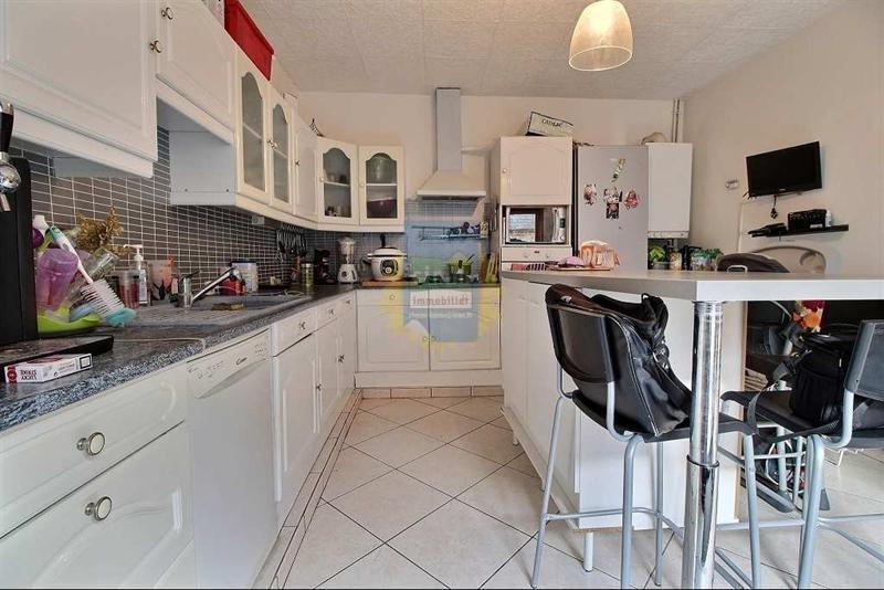 Vente maison / villa Bugnicourt 142000€ - Photo 2