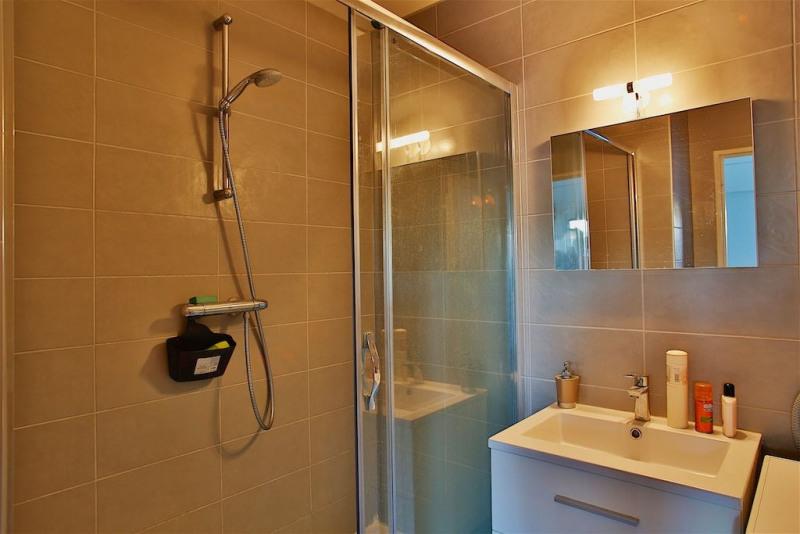 Produit d'investissement appartement Saint maurice 113400€ - Photo 2
