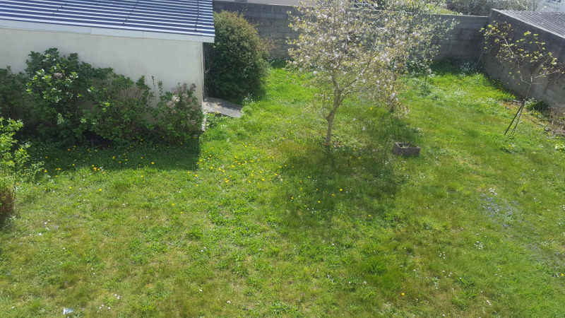 Vente maison / villa Quimper 224 073€ - Photo 2