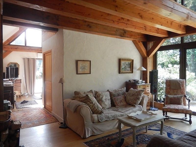 Venta  casa Epernon 325000€ - Fotografía 7